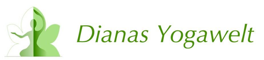 Dianas Yogawelt