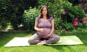 Diana_Yoga